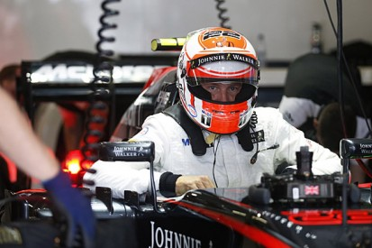 Jenson Button can see himself racing in WEC after F1 career