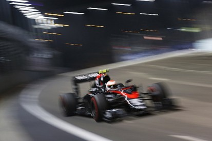 Windtunnels could become 'obsolete' in F1 if teams update CFD
