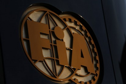FIA issues detailed F1 tyre pressure and temperature guidelines