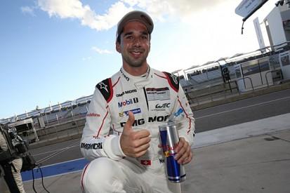 Austin WEC: Neel Jani takes dramatic pole for Porsche