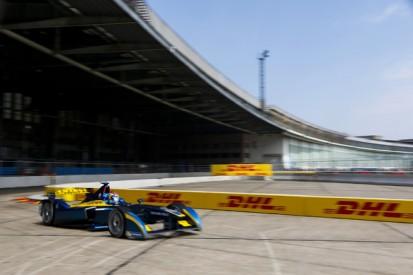 Formula E announces 'superpole' qualifying revamp for 2015/16