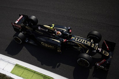 Lotus F1 team given final reprieve by High Court