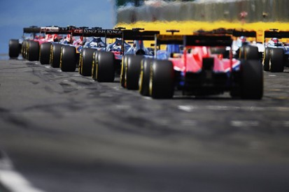 Sauber wary of F1 allowing year-old engines in future