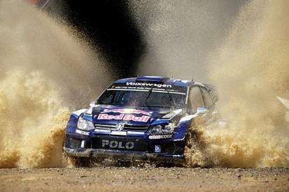 Sebastien Ogier: Rally Australia shouldn't become 2016 WRC finale