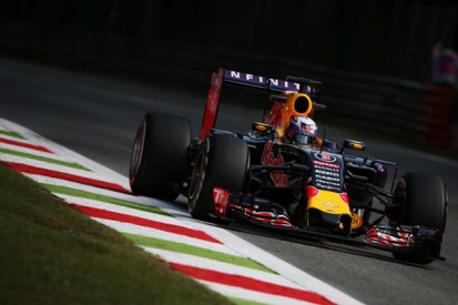 Renault confirms it is renegotiating F1 deal with Red Bull
