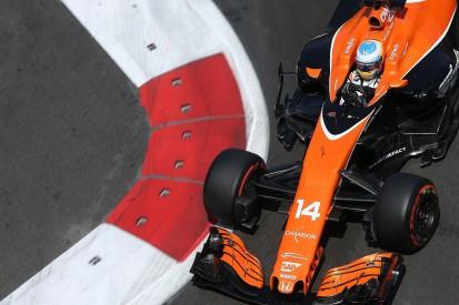 Hasegawa says Honda 'spec 3' F1 engine worth several tenths