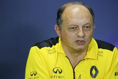 ART's Vasseur favourite to replace Kaltenborn at Sauber F1 team