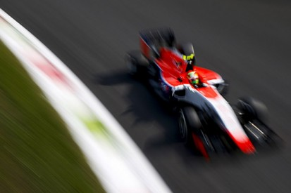 F1 Strategy Group to discuss rules on teams using year-old engines