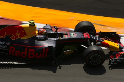 Red Bull F1 team has fixed car correlation troubles, says Horner