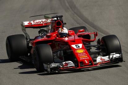 Ferrari to be main feature at Autosport International 2018