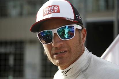 Two-time DTM champion Timo Scheider gets Audi World Rallycross run