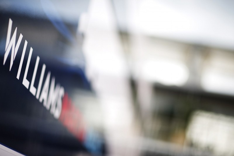 Williams Formula 1 team reports improved financial results