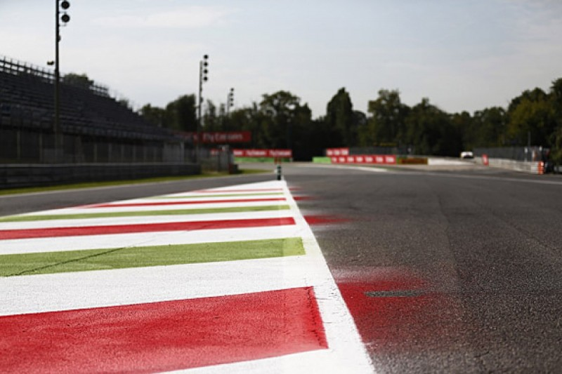 Formula 1 needs to protect classic grands prix - Jackie Stewart