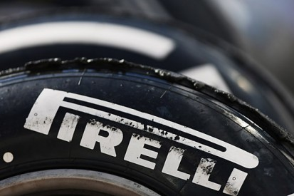 F1 tyre supplier Pirelli completes Belgian GP investigation