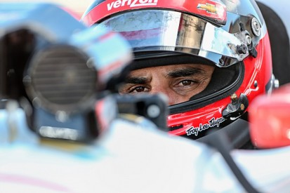 How the 2015 IndyCar title can be won