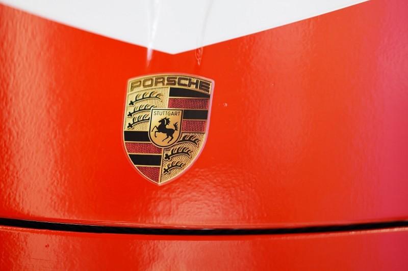Porsche moves closer to future Formula E programme
