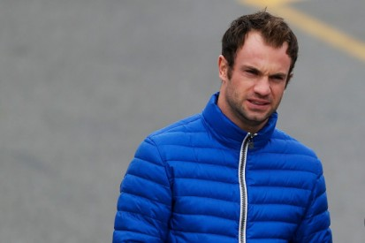 Nicolas Lapierre to make touring car debut in WTCC with Lada