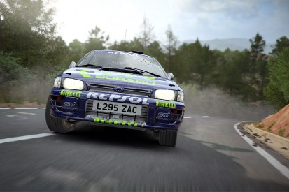 Game review: DiRT 4 for Xbox One and PlayStation 4 from Codemasters