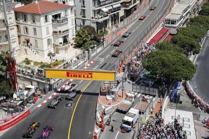 Pirelli would welcome return of Formula 1 tyre war