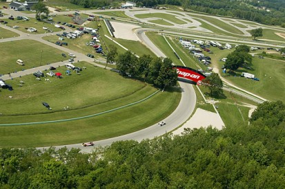 IndyCar to return to Road America in 2016