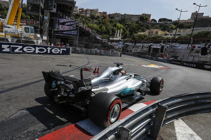 Better quality of sound 'essential' for next F1 engine, says Wolff