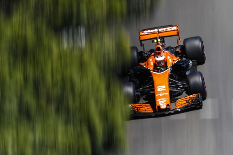 Honda: 'Very tight' to introduce F1 engine upgrade in Canada