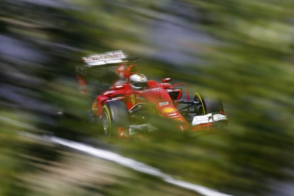 Shell: Nothing to hide in Ferrari F1 oil following FIA analysis