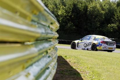 Proton squad Welch Motorsport to miss BTCC Snetterton round