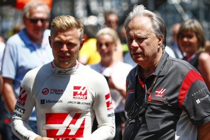 Haas against 'socialist' approach to F1 team payouts