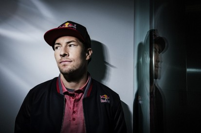 Nicky Hayden funeral and memorial fund details announced