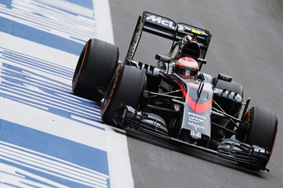 McLaren F1's Alonso and Button get 'free' new Hondas for Hungary