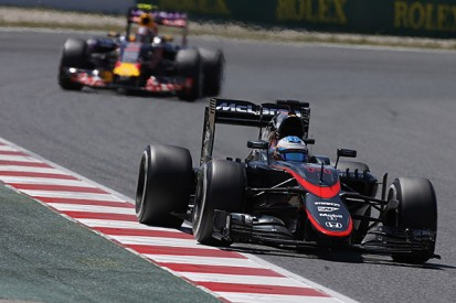 Which F1 teams should be optimistic for the Hungarian Grand Prix?