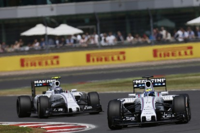 Analysis: Will Williams slip back the Formula 1 order in Hungary?