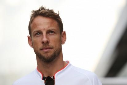 Jenson Button: Massive step from McLaren a boost for Monaco GP