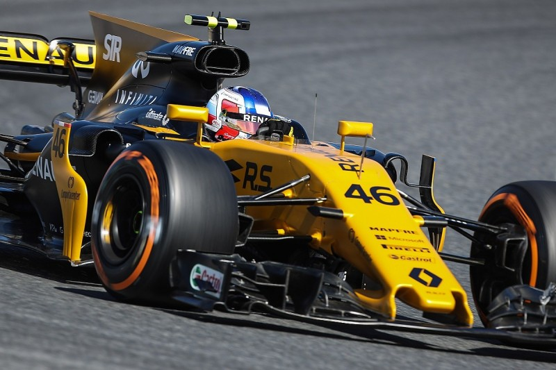 Pirelli drops hard F1 tyre for British Grand Prix after complaints