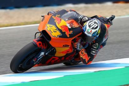 Pol Espargaro says KTM riders opening to making MotoGP 'sacrifices'