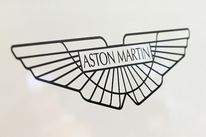Aston Martin evaluating more teams for Formula 1 return