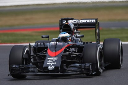 British Grand Prix: Alonso expects more woe after poor qualifying