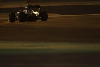 Key Formula 1 figures cautious on fan survey results
