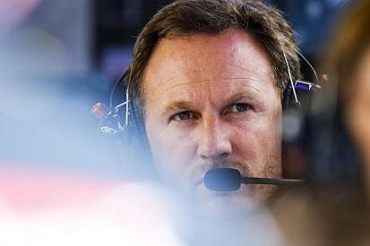 Formula 1 Strategy Group has to 'make progress' - Horner