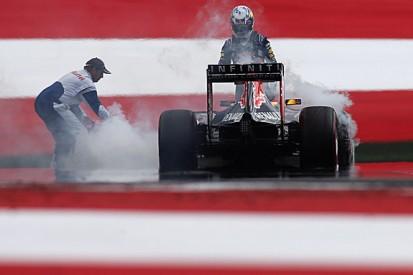 Daniel Ricciardo reckons Red Bull tweaks will close gap to Williams