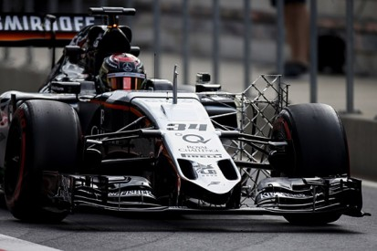 F1 testing tech: Teams push the limits of the rules in Austria
