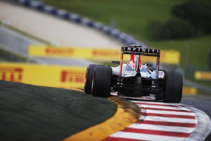 Ricciardo understands Red Bull chief Mateschitz's Renault outburst