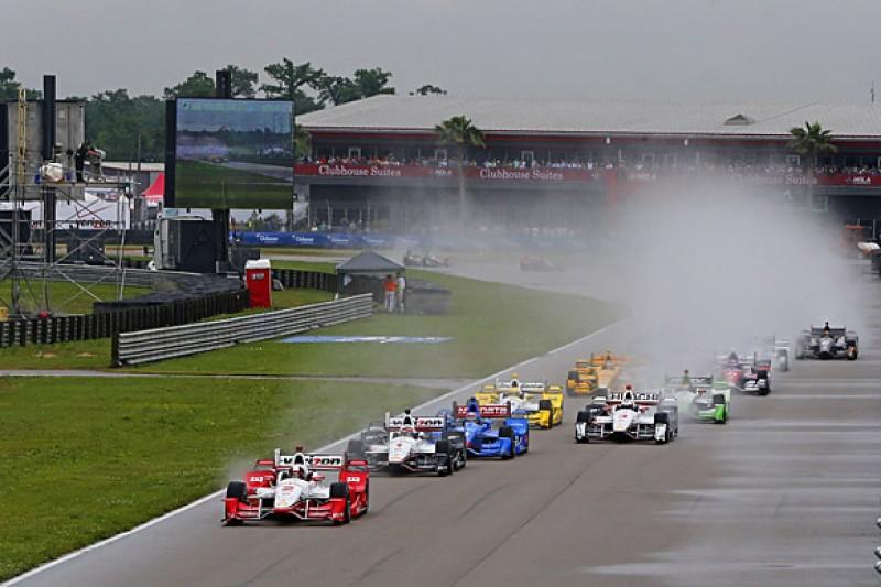 Lawsuit threatens NOLA IndyCar race after 2015 debut