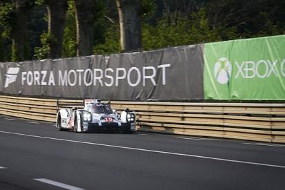 Le Mans 24 Hours: Porsche one-two continues, problems for Audi