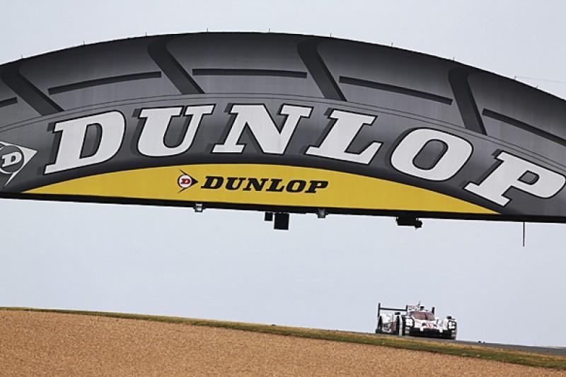 Le Mans 24 Hours: More Audi dramas strengthen Porsche's lead