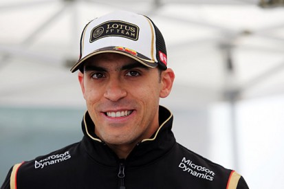 Analysis: Does Pastor Maldonado deserve his bad F1 reputation?