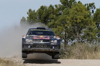 What Jari-Matti Latvala must do to beat Sebastien Ogier in the WRC