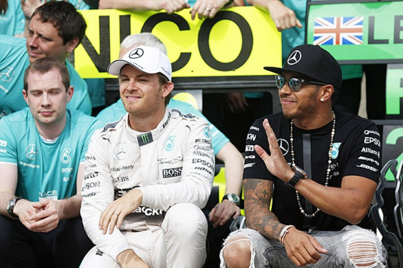 Canadian Grand Prix: Post-race press conference