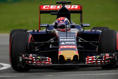 Canadian GP: Max Verstappen gets further penalty for engine change